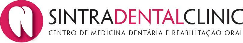 Clínica Dentária em Sintra